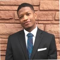 Aaron Holmes - Quality Assurance Engineer - International Paper | LinkedIn