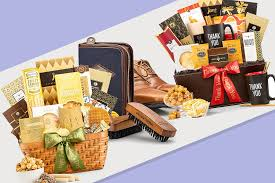 father s day gift baskets the best to