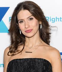 Hilaria Baldwin Responds to 'Cruel' Trolls Who Shamed Her After a Recent  Miscarriage | Glamour