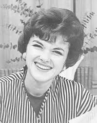 Glenna Smith Obituary - Fresno, CA