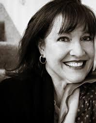 Priscilla Johnson | Obituary | The Norman Transcript