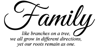 quotes about tree branch quotes