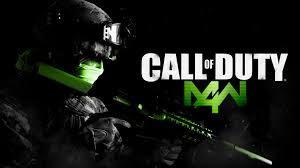 free call of duty modern