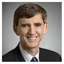 John Wesley Campbell III - San Francisco, California Lawyer - Justia