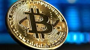 Bitcoin Euro BTC | bitmexclub.info