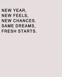 instagram new year quotes merry christmas and happy new year
