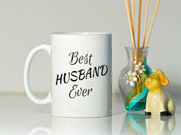 25 unique gifts for husband to surprise