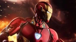 ics iron man marvel ics hd