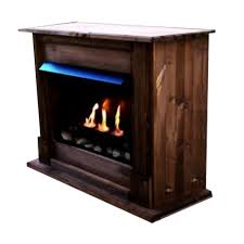 crate and barrel fireplace tools