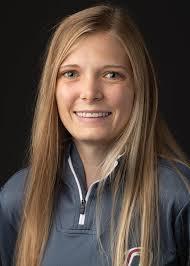 Emily Johnson - Cross Country - University of Nebraska Omaha Athletics