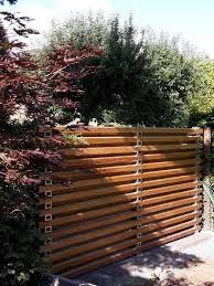 12 Delicate Garden Fence Stakes Home Depot Ideas 7 Simple Tips Can Change Your Life Wooden Privacy Fence Quotes Fen In 2020 Garden Fence Backyard Fences Easy Fence