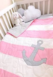 baby girl nautical quilts nautical