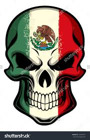 Collectibles Transportation Decals Stickers Mexican Sun Mexico National Flag Car Decal Sticker Zsco Iq