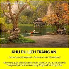 hoang nam hotel ninh binh vietnam