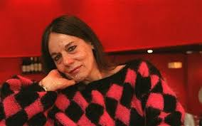 Sylvia Smith - Telegraph
