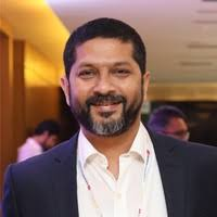 "200+ ""Nanavati"" profiles | LinkedIn"