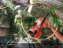 Contratar Violinista Para Bodas Y Eventos En Malaga