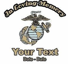 Oval Memory Decal Loving Memory Decals Window Stickers Custom Decals In Loving Memory Stickers Custom Stickers Pet Decals Car Stickers Vinyl Lettering