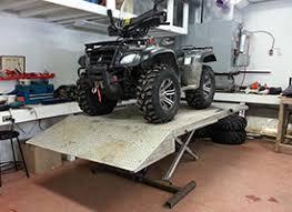 project showcase princess auto