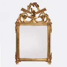 antique mirrors wildschut antiques