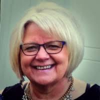 Myra Murray - Copyeditor and Proofreader - Self-Employed | LinkedIn