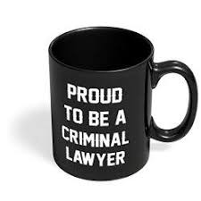 gifts for lawyers solicitor advocate