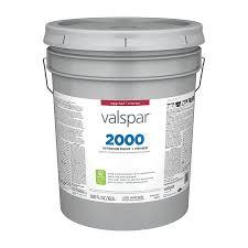 Valsparvalspar 4000 Pastel Flat Tintable Interior Paint 5 Gallon 007 9447510 008 Dailymail