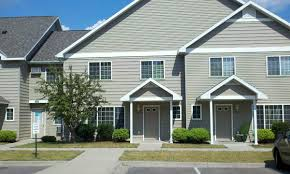 dublin road townhomes inh properties