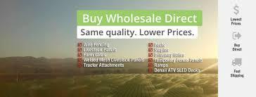 Edge Wholesale Direct 232 Photos 4 Reviews Agricultural Service 26129 31b Ave Aldergrove Bc Canada V4w 2z6
