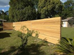 How To Reduce Traffic Noise In Your Backyard Backyardscape