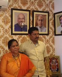 Abhilash G Thevalakara - Home | Facebook