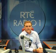 SEASCAPES | RTÉ Presspack