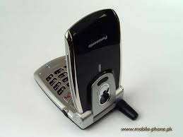 Panasonic X400 Mobile Pictures - mobile ...