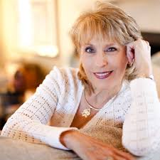 """Wendy Craig-Purcell on Twitter: """"JUST FOR TODAY...I will practice silencing  my inner critic so I can better hear the voice of patience and  understanding."""""""