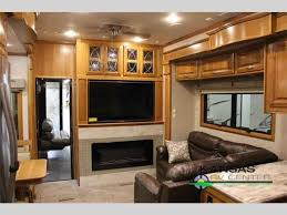 2016 new drv luxury suites fullhouse