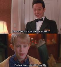 home alone lost in new york quotes home alone movie home