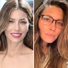j lo without makeup 2019 samyysandra com