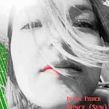 Ivana Jakuscenko Fisher - Sunce (Sun) by Ivana Fisher, on SoundCloud   Ivana
