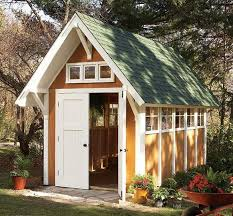 diy shed plans to help you build your shed