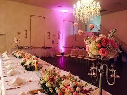 wedding soiree dallas palmsvenue