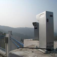 Laser Security Fence Perimeter Intrusion Detection System Xd A200 Buy Perimeter Intrusion Detection System Laser Security Fence Laser Intrusion Detection System Product On Alibaba Com