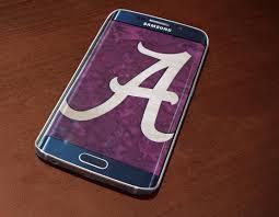 صور حرف A For Android Apk Download
