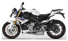 new 2019 bmw s 1000 r motorcycles in