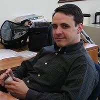Paul Sheaffer - Sr. ETL Programmer / Analyst - Godiva Chocolatier   LinkedIn