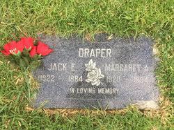 Margaret Adele Bailey Draper (1920-1994) - Find A Grave Memorial
