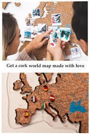 Pin On Ga Den World Maps