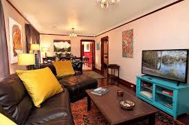 Beautiful 3 Bedroom 1 mile to Ochsner Hospital - Jefferson