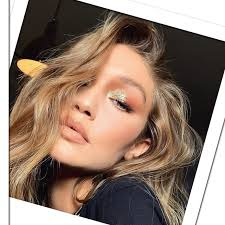 best new year s eve makeup looks