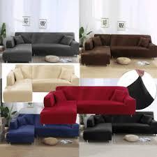 l shaped sofa er sliper couch