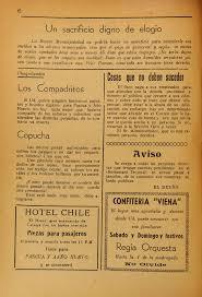 Http Www Bibliotecanacionaldigital Gob Cl Colecciones Bnd 00 Pe Pe0000344 Pdf